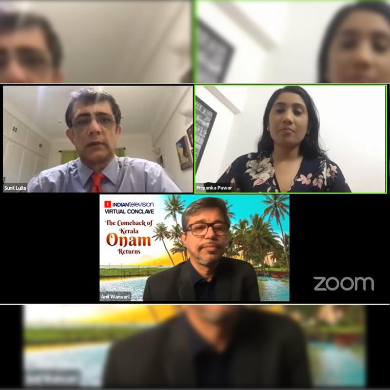 https://www.indiantelevision.com/sites/default/files/styles/smartcrop_800x800/public/images/tv-images/2020/08/06/virtual_conclave.jpg?itok=o_TwbxWm