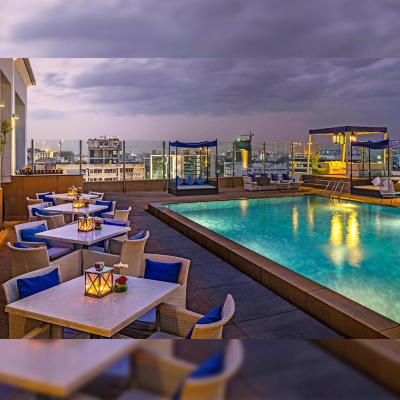 https://www.indiantelevision.com/sites/default/files/styles/smartcrop_800x800/public/images/tv-images/2020/08/07/hotel.jpg?itok=xwaJRt3D
