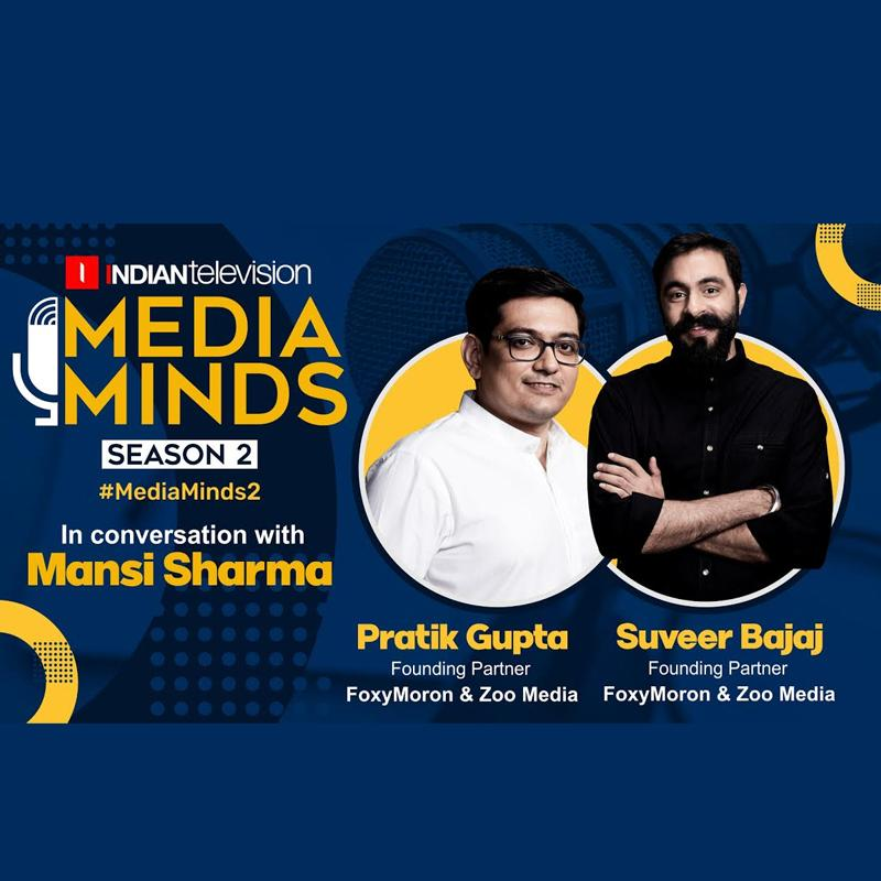 https://www.indiantelevision.com/sites/default/files/styles/smartcrop_800x800/public/images/tv-images/2020/08/07/media_minds.jpg?itok=01TS1o3B