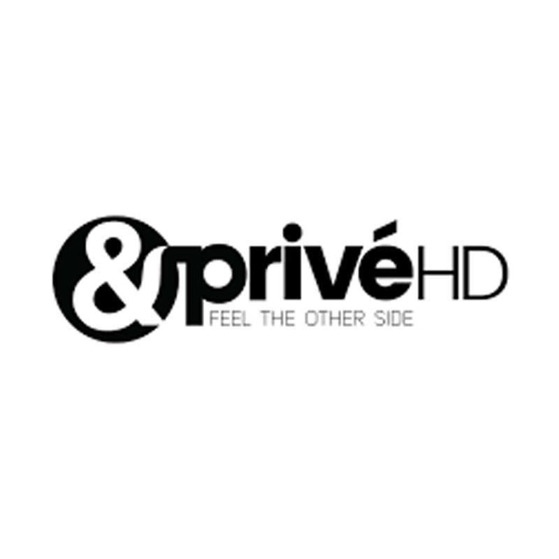 https://www.indiantelevision.com/sites/default/files/styles/smartcrop_800x800/public/images/tv-images/2020/08/07/prive.jpg?itok=zc8ZpgPy