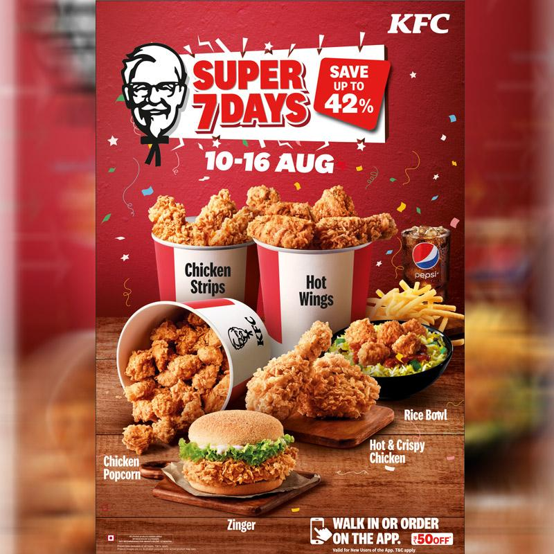 https://us.indiantelevision.com/sites/default/files/styles/smartcrop_800x800/public/images/tv-images/2020/08/10/kfc.jpg?itok=naAWldPp