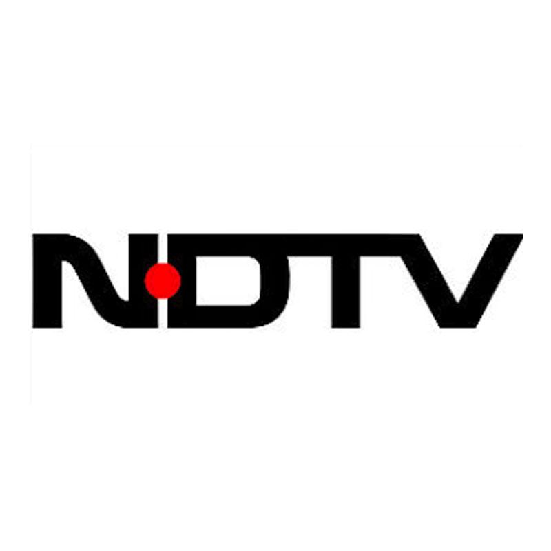 https://www.indiantelevision.com/sites/default/files/styles/smartcrop_800x800/public/images/tv-images/2020/08/11/ndtv.jpg?itok=6O86nVGt