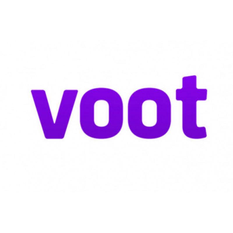 https://www.indiantelevision.com/sites/default/files/styles/smartcrop_800x800/public/images/tv-images/2020/08/11/voot.jpg?itok=hgbH7Luh