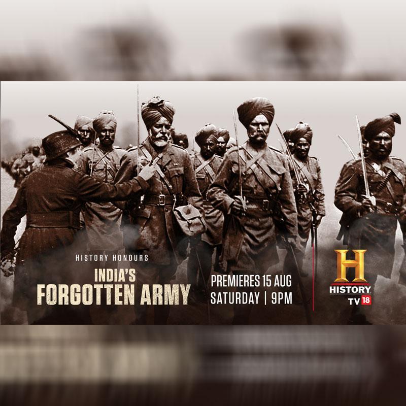 https://www.indiantelevision.com/sites/default/files/styles/smartcrop_800x800/public/images/tv-images/2020/08/12/history.jpg?itok=kYMEbCSa
