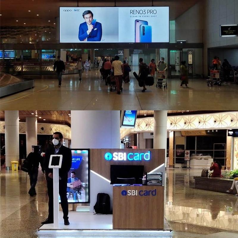 https://www.indiantelevision.com/sites/default/files/styles/smartcrop_800x800/public/images/tv-images/2020/08/13/airport-advertising.jpg?itok=bSG7uwyH