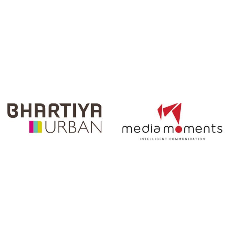 https://www.indiantelevision.com/sites/default/files/styles/smartcrop_800x800/public/images/tv-images/2020/08/13/media.jpg?itok=QtqK9W4G