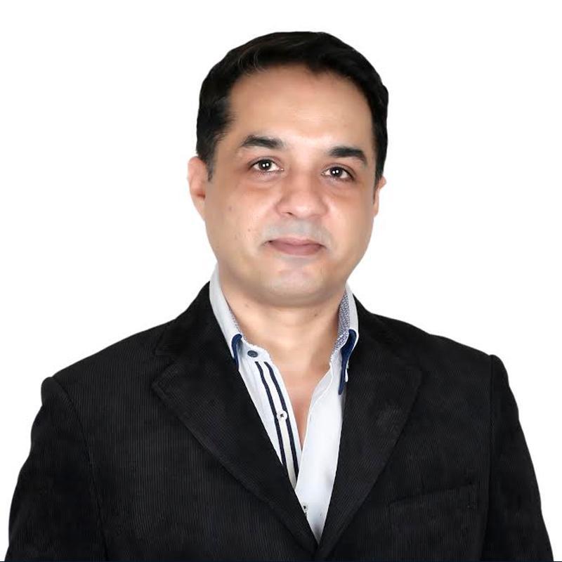https://www.indiantelevision.com/sites/default/files/styles/smartcrop_800x800/public/images/tv-images/2020/08/14/amarpreet_singh_saini.jpg?itok=Hq-obGkK