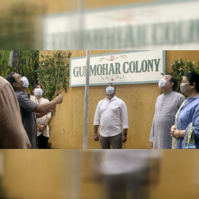 https://www.indiantelevision.com/sites/default/files/styles/smartcrop_800x800/public/images/tv-images/2020/08/14/colony.jpg?itok=oms0JDiA