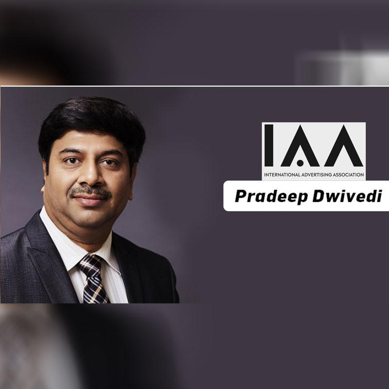 https://www.indiantelevision.com/sites/default/files/styles/smartcrop_800x800/public/images/tv-images/2020/08/14/pradeep.jpg?itok=mfJXsFhb
