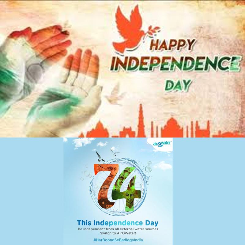 https://www.indiantelevision.com/sites/default/files/styles/smartcrop_800x800/public/images/tv-images/2020/08/15/independence_day1.jpg?itok=z4Dpaz3p