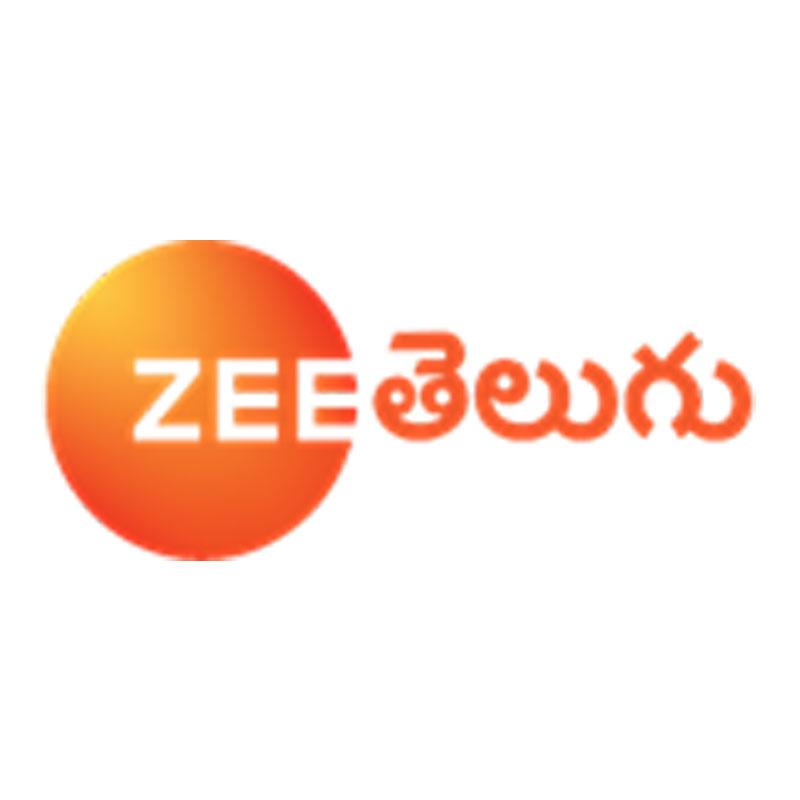 https://www.indiantelevision.com/sites/default/files/styles/smartcrop_800x800/public/images/tv-images/2020/08/19/zee.jpg?itok=DgY0yZhf
