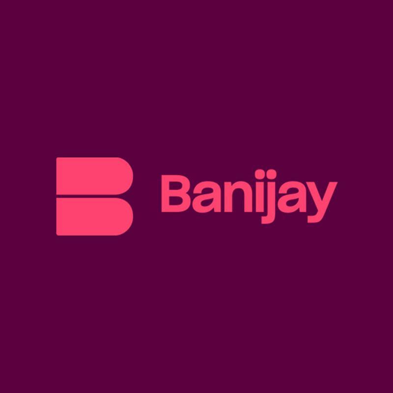 https://www.indiantelevision.com/sites/default/files/styles/smartcrop_800x800/public/images/tv-images/2020/08/20/banijay.jpg?itok=slMGnMcN