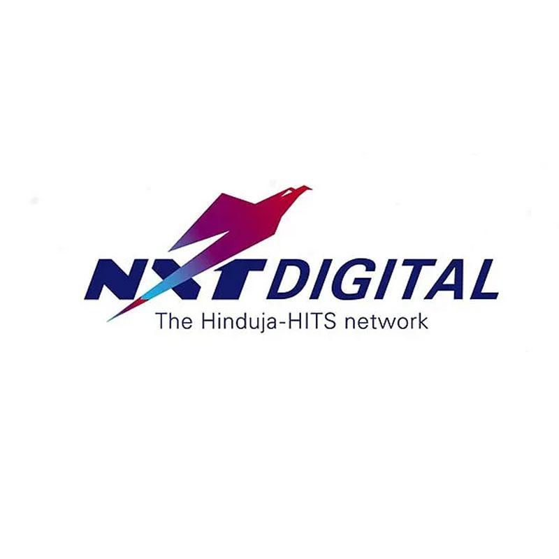 https://www.indiantelevision.com/sites/default/files/styles/smartcrop_800x800/public/images/tv-images/2020/08/20/nxt.jpg?itok=QCGbW5AM