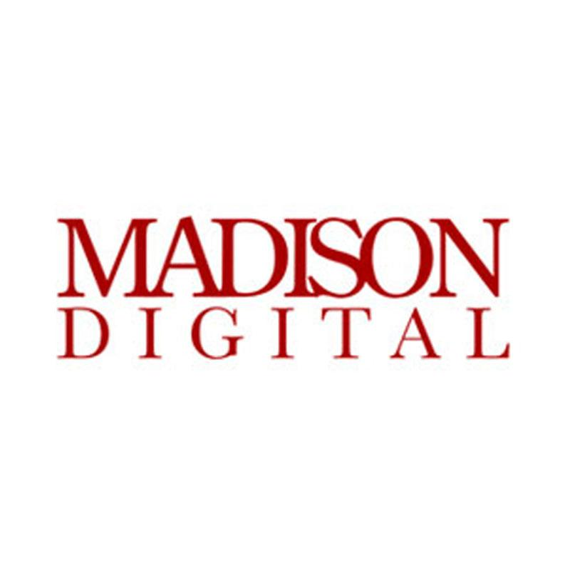 https://www.indiantelevision.com/sites/default/files/styles/smartcrop_800x800/public/images/tv-images/2020/08/24/madison.jpg?itok=kd9_jNSD