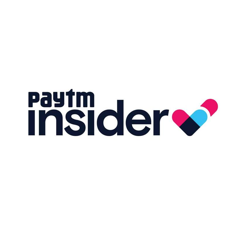 https://www.indiantelevision.com/sites/default/files/styles/smartcrop_800x800/public/images/tv-images/2020/08/25/paytm.jpg?itok=8PfWWnsE