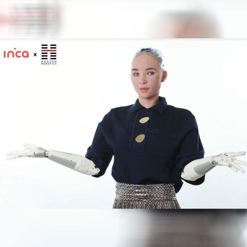 https://www.indiantelevision.com/sites/default/files/styles/smartcrop_800x800/public/images/tv-images/2020/08/26/inca.jpg?itok=jWfjASpj