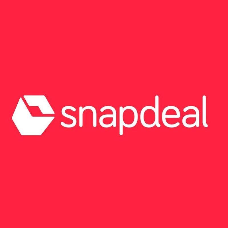 https://www.indiantelevision.com/sites/default/files/styles/smartcrop_800x800/public/images/tv-images/2020/08/27/snapdeal.jpg?itok=Wd-7pGaR