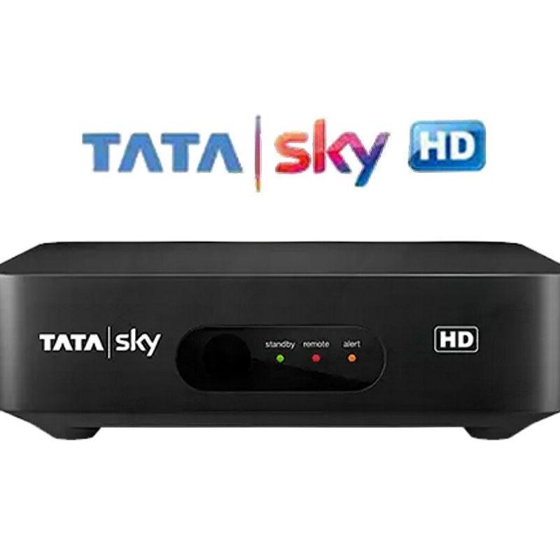 https://www.indiantelevision.com/sites/default/files/styles/smartcrop_800x800/public/images/tv-images/2020/08/28/tatasky.jpg?itok=bTECjxa-