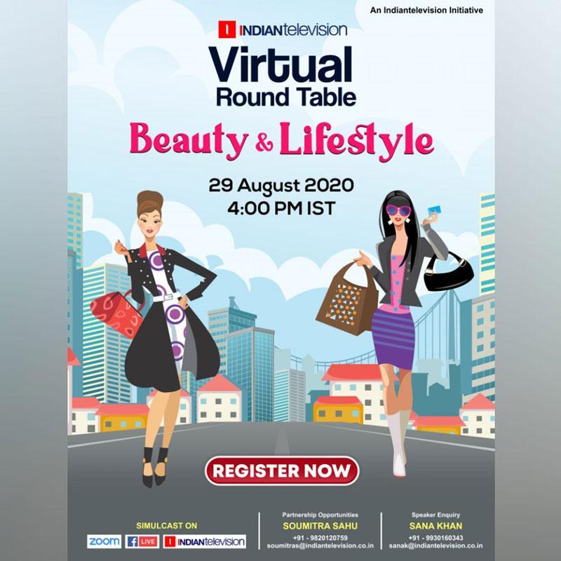 https://www.indiantelevision.com/sites/default/files/styles/smartcrop_800x800/public/images/tv-images/2020/08/28/vit.jpg?itok=izd2lC3L
