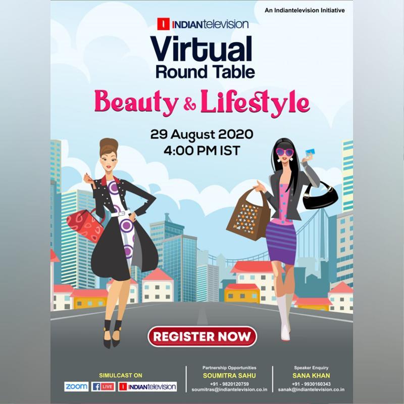 https://www.indiantelevision.com/sites/default/files/styles/smartcrop_800x800/public/images/tv-images/2020/08/29/beauty-lifestyle.jpg?itok=bqM8qczn