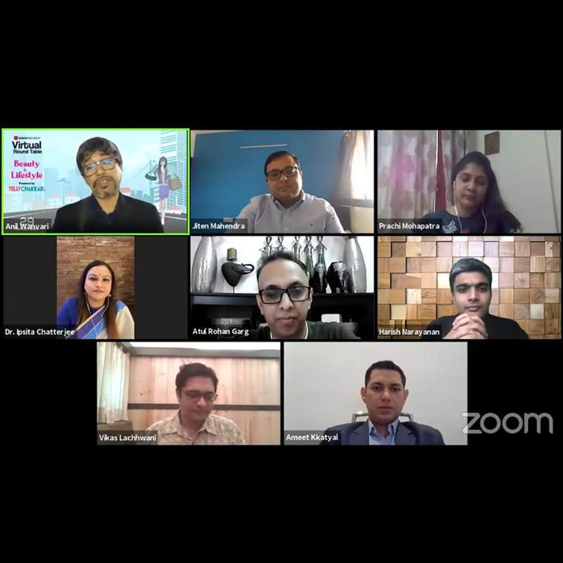 https://www.indiantelevision.com/sites/default/files/styles/smartcrop_800x800/public/images/tv-images/2020/08/31/beauty.jpg?itok=N6GW_iFV