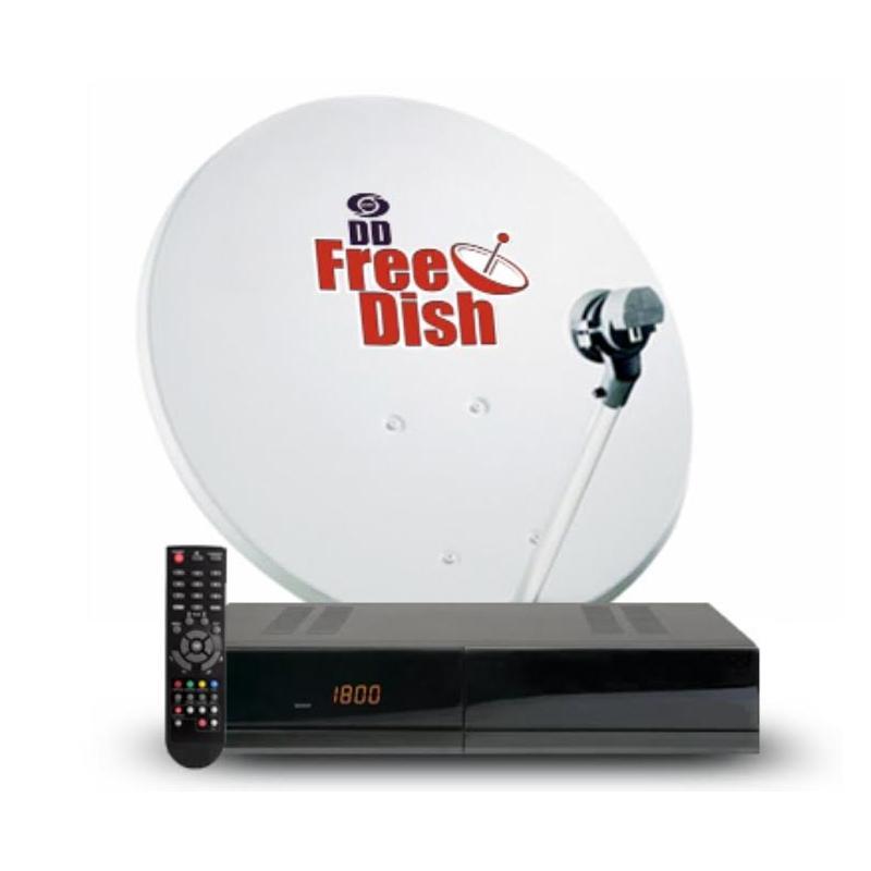 https://www.indiantelevision.com/sites/default/files/styles/smartcrop_800x800/public/images/tv-images/2020/09/01/dd_free_dish.jpg?itok=c4xJWXJq