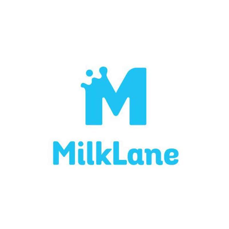 https://www.indiantelevision.com/sites/default/files/styles/smartcrop_800x800/public/images/tv-images/2020/09/01/milklane.jpg?itok=FHfp9ZbJ