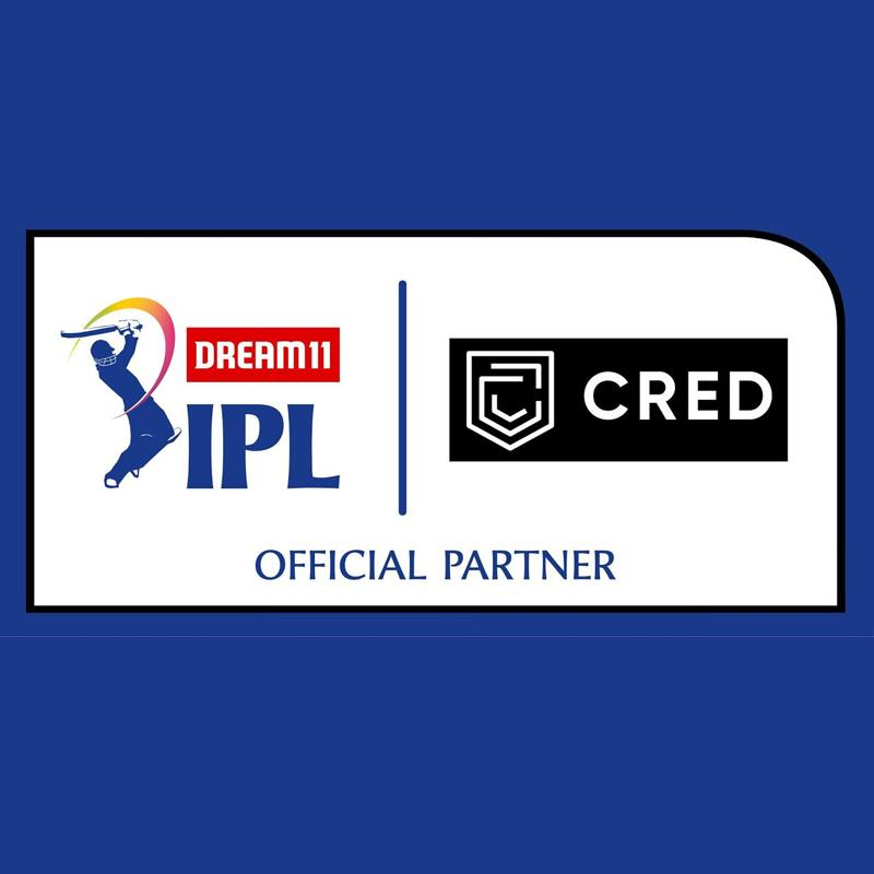 https://www.indiantelevision.com/sites/default/files/styles/smartcrop_800x800/public/images/tv-images/2020/09/02/ipl_2020.jpg?itok=JRhN8rP9