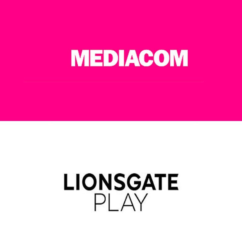 https://www.indiantelevision.com/sites/default/files/styles/smartcrop_800x800/public/images/tv-images/2020/09/02/mediacom-lionsgate.jpg?itok=qvkysqzc