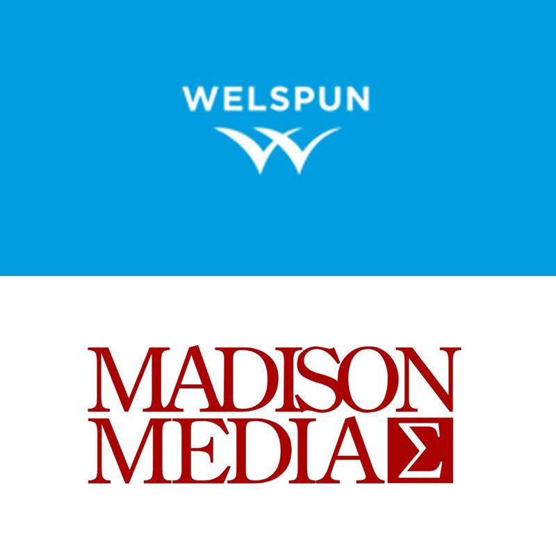 https://www.indiantelevision.com/sites/default/files/styles/smartcrop_800x800/public/images/tv-images/2020/09/02/welspun-madison.jpg?itok=krThzOuY