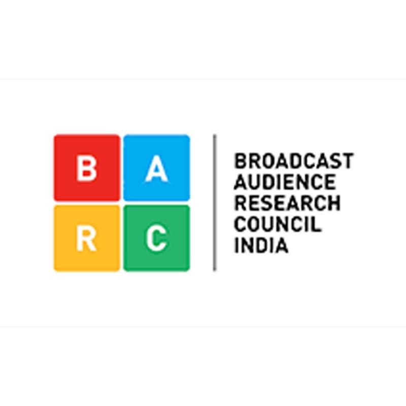 https://www.indiantelevision.com/sites/default/files/styles/smartcrop_800x800/public/images/tv-images/2020/09/03/barc.jpg?itok=IiDh2rCj