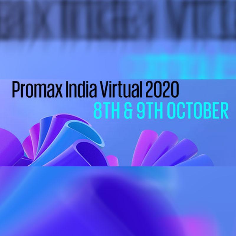 https://www.indiantelevision.com/sites/default/files/styles/smartcrop_800x800/public/images/tv-images/2020/09/03/promax.jpg?itok=p0r09w20