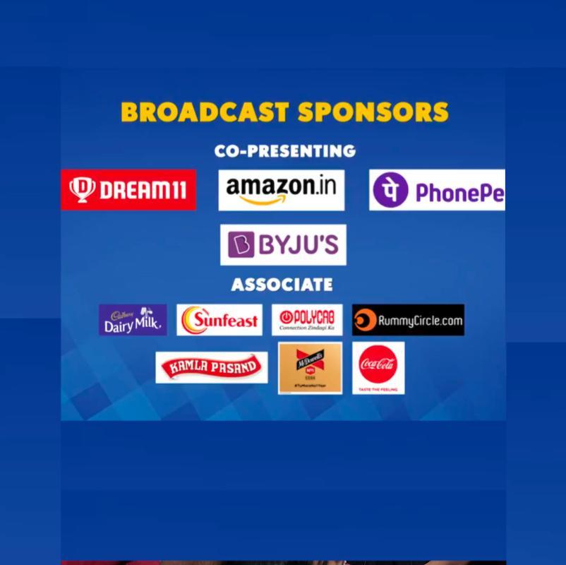https://www.indiantelevision.com/sites/default/files/styles/smartcrop_800x800/public/images/tv-images/2020/09/04/starsportsbroadcastsponsors.jpeg?itok=mZpjLF8R