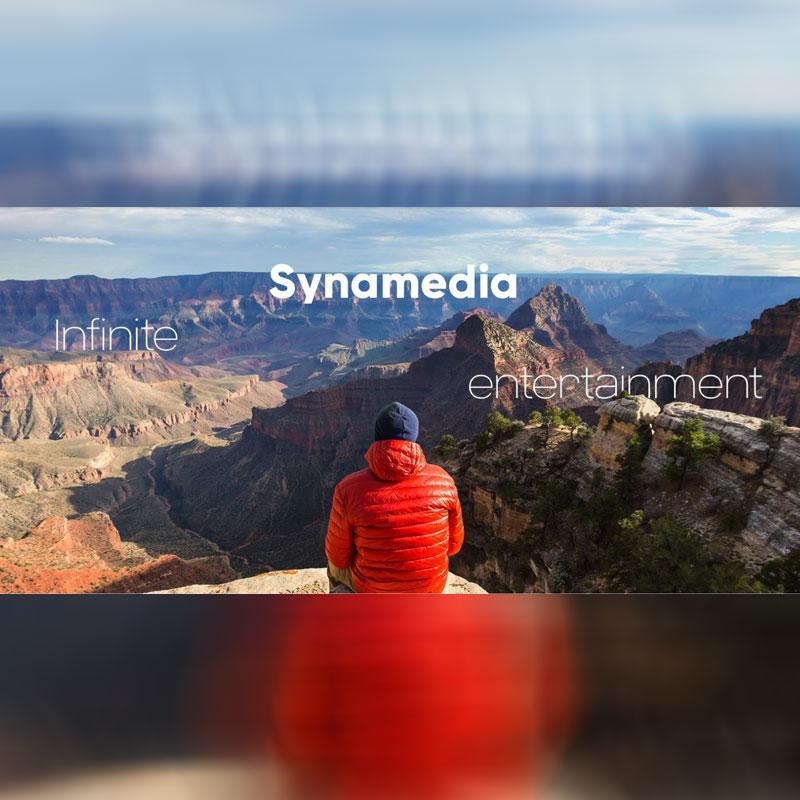 https://www.indiantelevision.com/sites/default/files/styles/smartcrop_800x800/public/images/tv-images/2020/09/04/synamedia.jpg?itok=BqjlXpsX