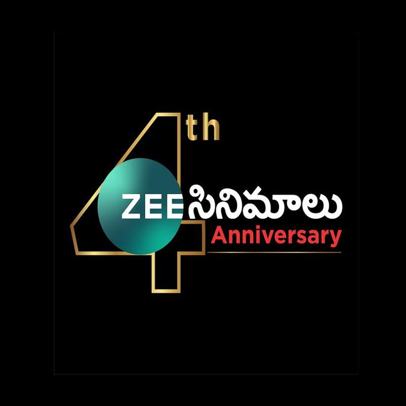 https://www.indiantelevision.com/sites/default/files/styles/smartcrop_800x800/public/images/tv-images/2020/09/04/zee_cinemalu.jpg?itok=Oy427F-O