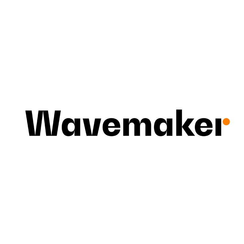 https://www.indiantelevision.com/sites/default/files/styles/smartcrop_800x800/public/images/tv-images/2020/09/07/wavemaker.jpg?itok=9LaWmn6B
