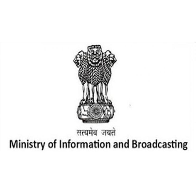 https://www.indiantelevision.com/sites/default/files/styles/smartcrop_800x800/public/images/tv-images/2020/09/08/mib.jpg?itok=Kb6YSWBM
