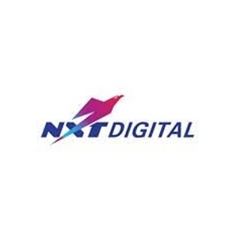 https://www.indiantelevision.com/sites/default/files/styles/smartcrop_800x800/public/images/tv-images/2020/09/08/nxt.jpg?itok=7jtuCvUV