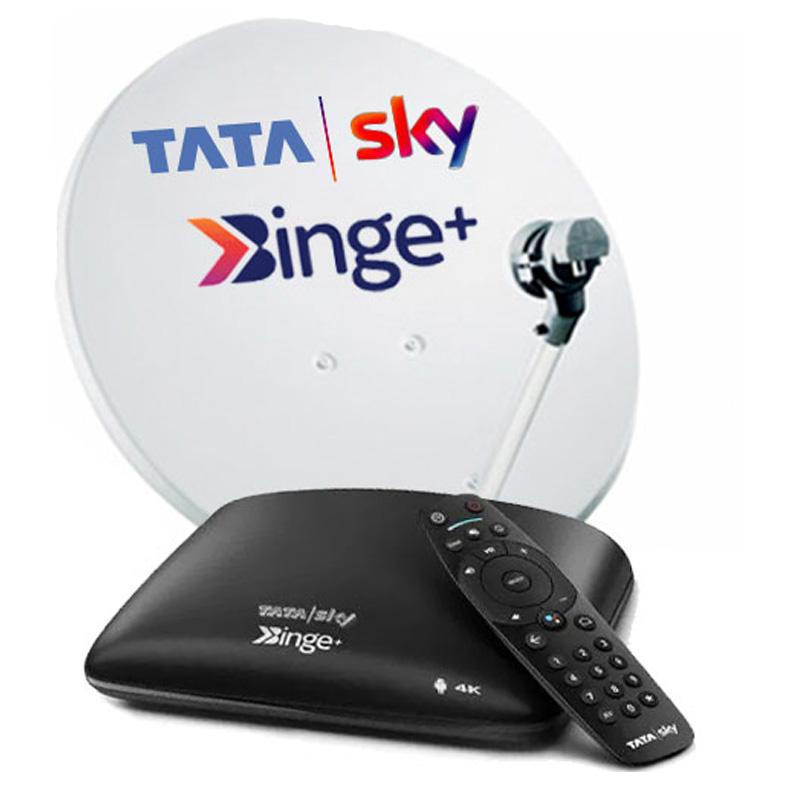 https://www.indiantelevision.com/sites/default/files/styles/smartcrop_800x800/public/images/tv-images/2020/09/08/tata-sky.jpg?itok=6HRqjtsK