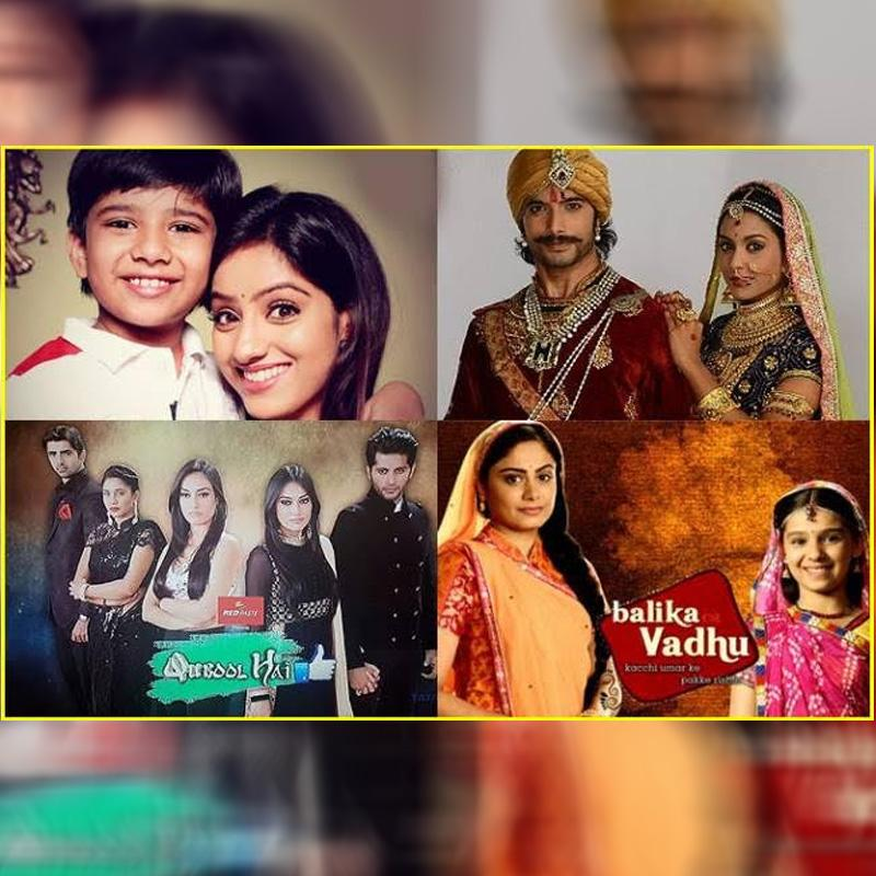 https://www.indiantelevision.com/sites/default/files/styles/smartcrop_800x800/public/images/tv-images/2020/09/09/mix.jpg?itok=ow6Lgbn-