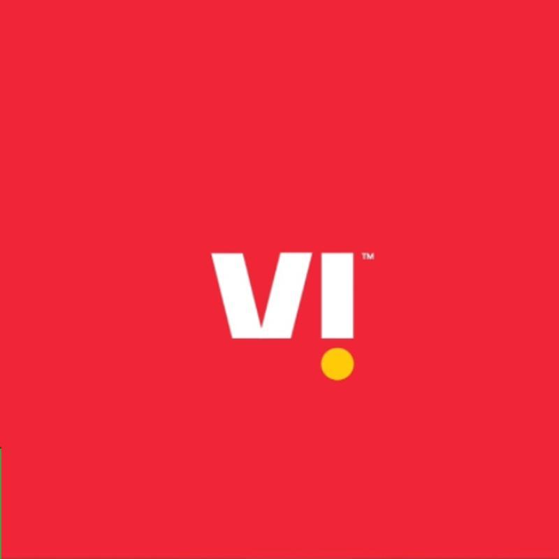https://www.indiantelevision.com/sites/default/files/styles/smartcrop_800x800/public/images/tv-images/2020/09/09/vi.jpg?itok=P8cQv_9l