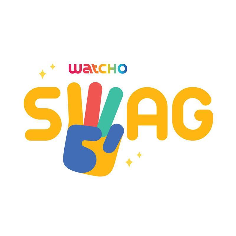 https://www.indiantelevision.com/sites/default/files/styles/smartcrop_800x800/public/images/tv-images/2020/09/09/watcho.jpg?itok=3kPuDi0q