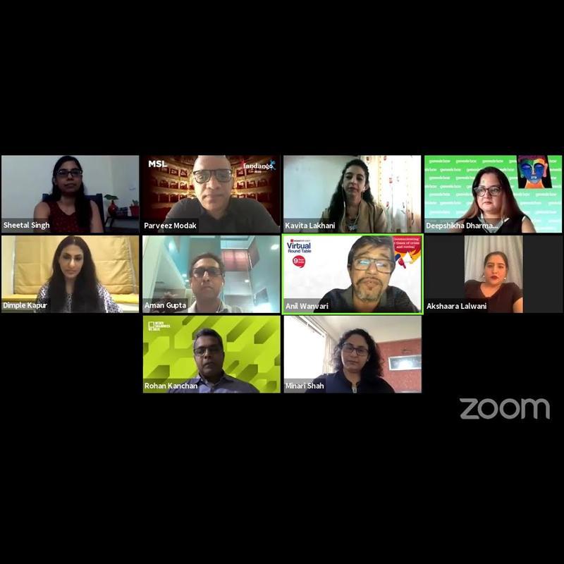 https://www.indiantelevision.com/sites/default/files/styles/smartcrop_800x800/public/images/tv-images/2020/09/10/communications.jpg?itok=Q3LIuOU6