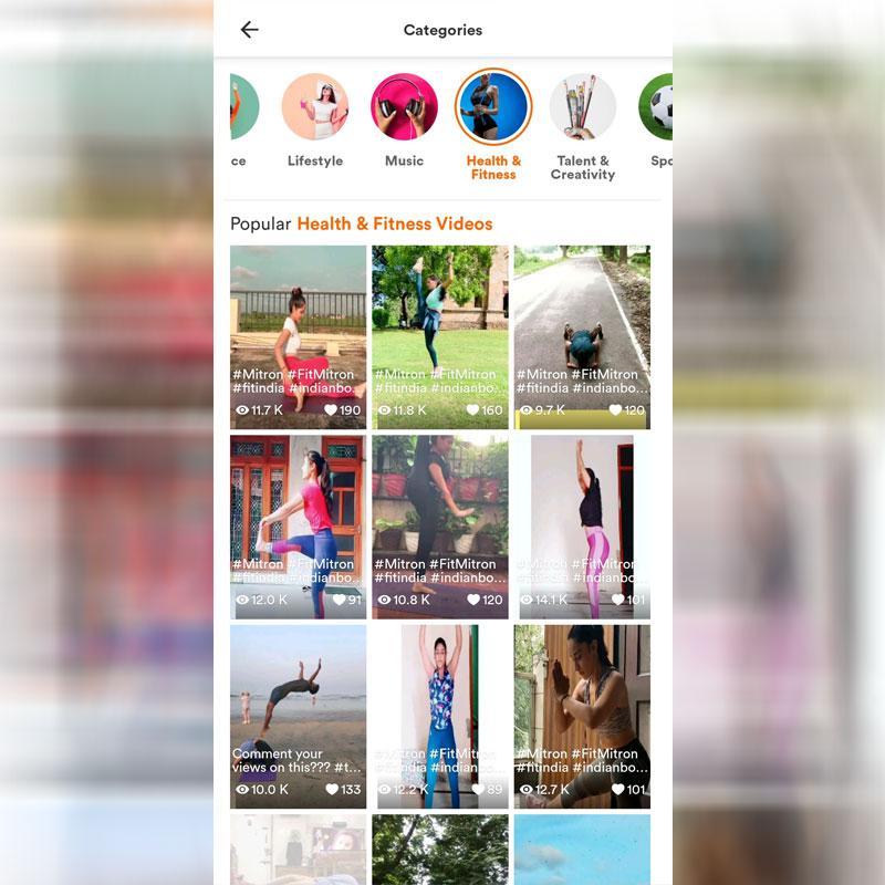 https://www.indiantelevision.com/sites/default/files/styles/smartcrop_800x800/public/images/tv-images/2020/09/10/mitron.jpg?itok=tlFzLO6z