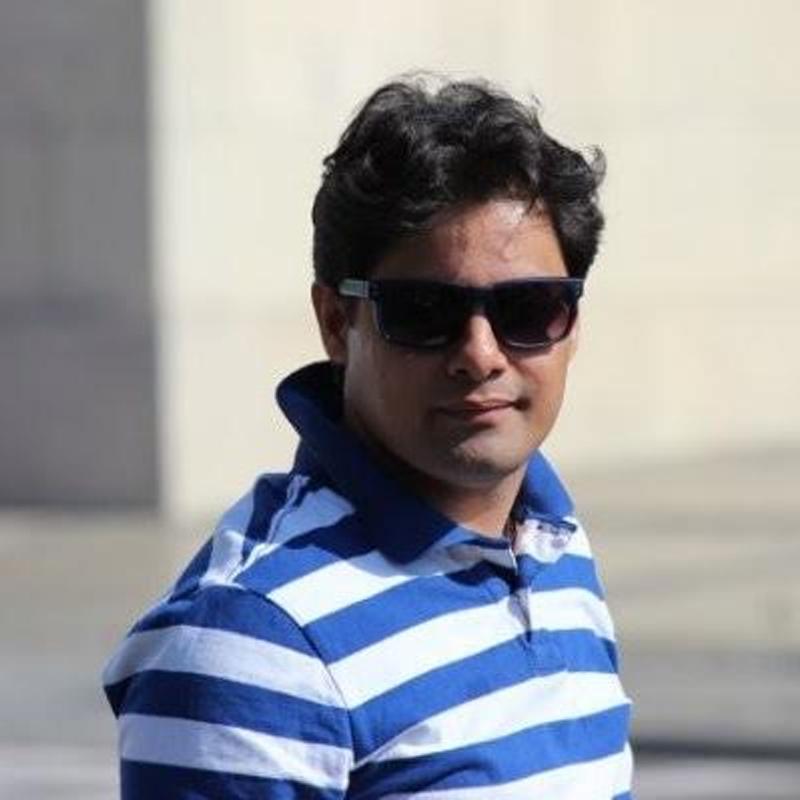 https://www.indiantelevision.com/sites/default/files/styles/smartcrop_800x800/public/images/tv-images/2020/09/11/gaurav_mehra.jpg?itok=Vtnr69A7