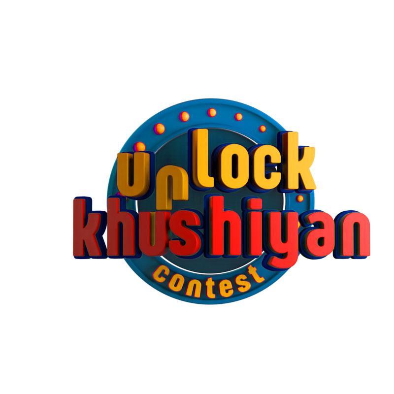 https://www.indiantelevision.com/sites/default/files/styles/smartcrop_800x800/public/images/tv-images/2020/09/11/uplock.jpg?itok=QYI8K7JK