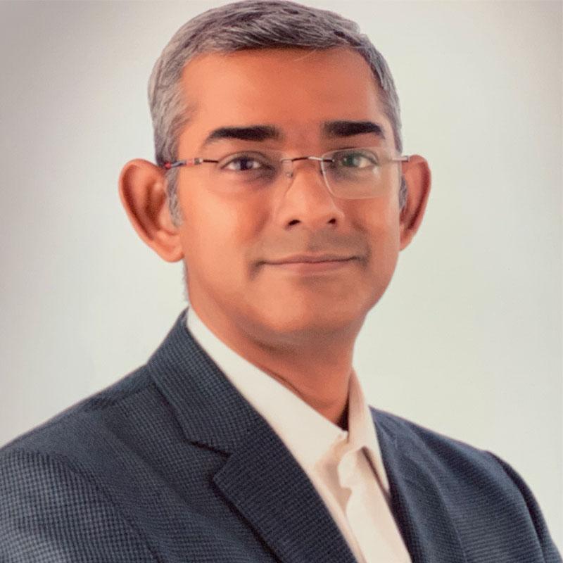 https://www.indiantelevision.com/sites/default/files/styles/smartcrop_800x800/public/images/tv-images/2020/09/14/arun.jpg?itok=hXn1xNqc