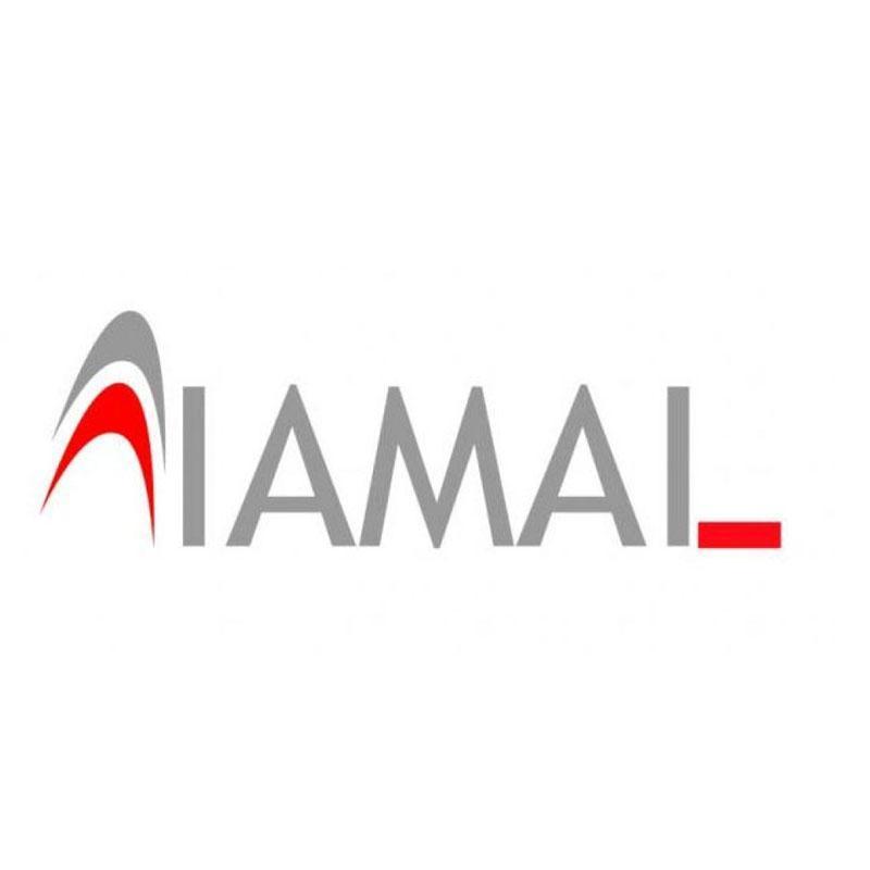 https://www.indiantelevision.com/sites/default/files/styles/smartcrop_800x800/public/images/tv-images/2020/09/14/iamami.jpg?itok=lZ7nu4hO