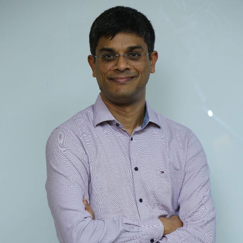 https://www.indiantelevision.com/sites/default/files/styles/smartcrop_800x800/public/images/tv-images/2020/09/14/siju.jpg?itok=ILKUPFrK