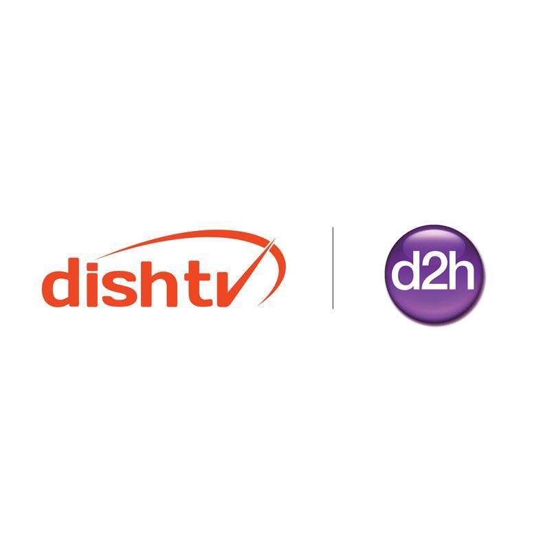 https://www.indiantelevision.com/sites/default/files/styles/smartcrop_800x800/public/images/tv-images/2020/09/15/dish.jpg?itok=aH78PSY-